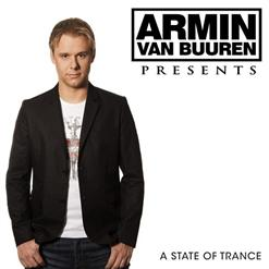 547-A State Of Trance (09.02.2012)